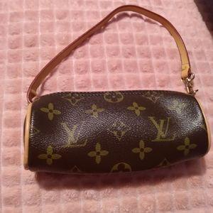 Louis Vuitton Bags - Louis Vuitton Pochette Papillon